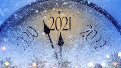 Что нужно успеть сделать до Нового года: 9 простых советов