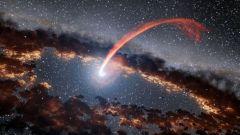 Тайны науки: есть ли край Вселенной