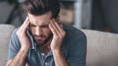 Как просто и эффективно избежать усталости и стресса в связи с необходимостью принимать решения