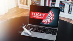 Чек-лист по безопасным авиаперелётам во время пандемии