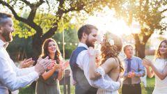 Свадьба в узком кругу: 6 советов, как организовать праздник мечты