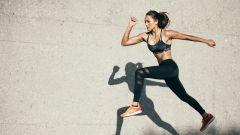 12 натуральных средств от боли в суставах
