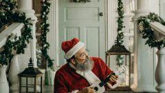 Как просто и без нервов подготовиться с новогодним праздникам