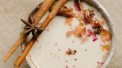 Как просто сделать смесь специй для чай масала и как ее использовать