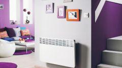 Как выбрать бытовой обогреватель: 4 лучших варианта для вашего дома