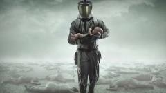 ТОП-5 фильмов об эпидемиях и страшных вирусах