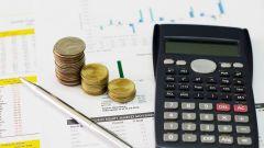 Как определить активы и пассивы в своем бюджете