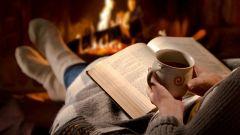 6 новогодних книг, которые погрузят в атмосферу праздника