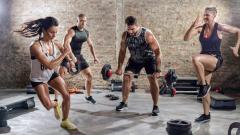 Что такое интервальная тренировка и как правильно ее проводить?