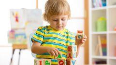 Как выбрать школу английского  или преподавателя для малыша: 5 полезных советов