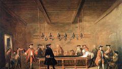 Какие игры любили российские аристократы XIX века