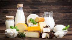 Как проверить молочные продукты на содержание пальмового масла