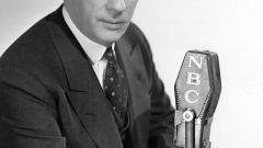Грэхэм МакНэми: биография, карьера, личная жизнь