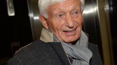 Николай Агутин: биография, творчество, карьера, личная жизнь
