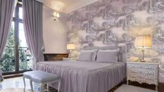 Раскрываем секреты выбора обоев для спальни: 5 подсказок от профессионалов