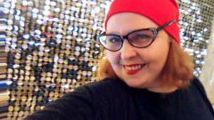 Екатерина Борисова: биография, творчество, карьера, личная жизнь