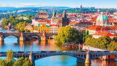 Что нужно знать при самостоятельном планировании поездки в Чехию