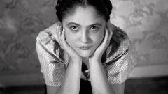 Дина Верни: биография, творчество, карьера, личная жизнь