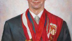 Сергей Булыгин: биография, творчество, карьера, личная жизнь