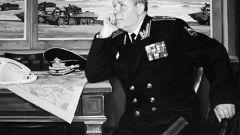 Валентин Яковлев: биография, творчество, карьера, личная жизнь