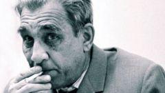 Николай Никитин: биография, творчество, карьера, личная жизнь