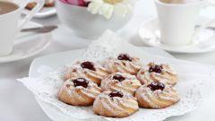 Как сделать идеальный бисквит: советы и особенности приготовления