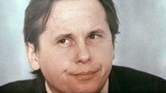 Алексей Крыченков: биография, творчество, карьера, личная жизнь