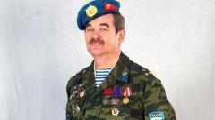 Сергей Яровой: биография, творчество, карьера, личная жизнь