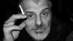 Юрий Соловей: биография, творчество, карьера, личная жизнь