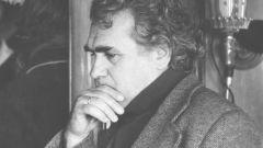 Виктор Соколов: биография, творчество, карьера, личная жизнь