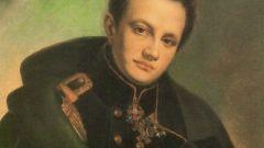 Александр Раевский: биография, творчество, карьера, личная жизнь