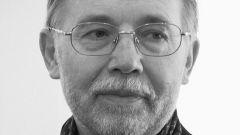Александр Ситников: биография, творчество, карьера, личная жизнь