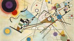 Художественная композиция: теория для графических дизайнеров