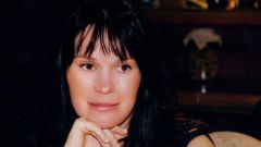 Елена Александрова: биография, творчество, карьера, личная жизнь