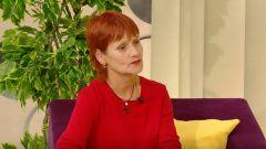 Татьяна Шаповалова: биография, творчество, карьера, личная жизнь