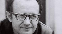 Александр Адамович: биография, творчество, карьера, личная жизнь