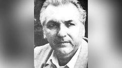 Юрий Воронов: биография, творчество, карьера, личная жизнь