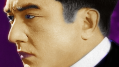 Сессю Хаякава: биография, карьера, личная жизнь