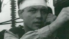 Юрий Сорокин: биография, творчество, карьера, личная жизнь