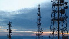 Как развивалась радиолокация в 20-м веке