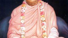 Шрила Прабхупада: биография, творчество, карьера, личная жизнь