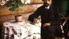 Иван Белоусов: биография, творчество, карьера, личная жизнь