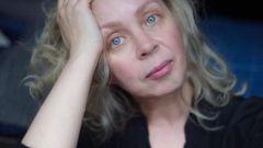 Юлия Зыкова: биография, творчество, карьера, личная жизнь