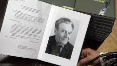 Николай Дворцов: биография, творчество, карьера, личная жизнь