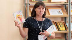 Тамара Михеева: биография, творчество, карьера, личная жизнь