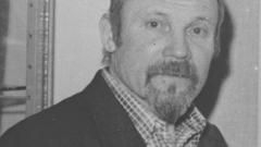 Юрий Федотов: биография, творчество, карьера, личная жизнь