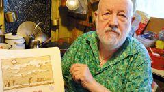 Николай Уваров: биография, творчество, карьера, личная жизнь