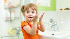 Какова связь между воспитанием самостоятельности и здоровых привычек