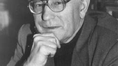 Анатолий Абрамов: биография, творчество, карьера, личная жизнь