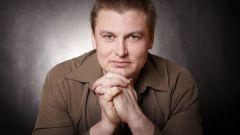 Роман Степенский: биография, творчество, карьера, личная жизнь